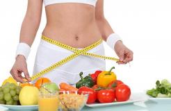 Dieta disintossicante personalizzata