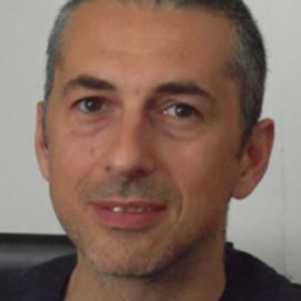 Dott. Maurizio Mazzotti